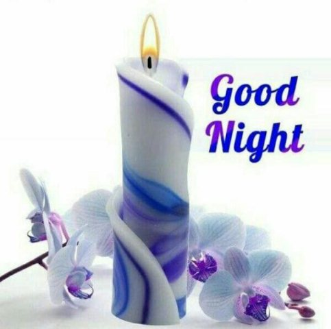 Very sweet good night messages image - Very sweet good night messages image