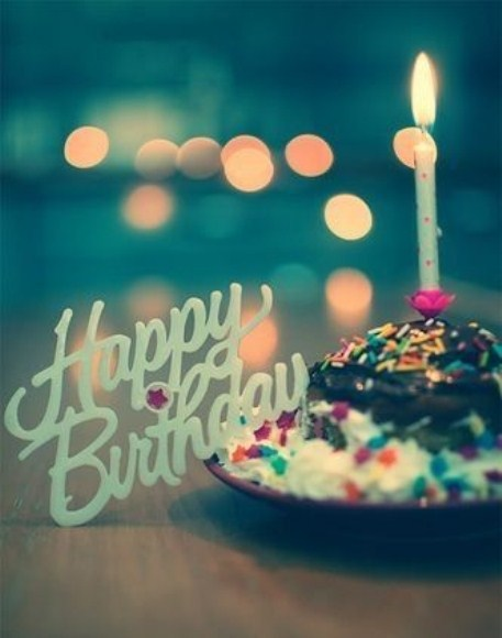 Wonderful birthday messages Image - Wonderful birthday messages Image