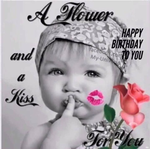 World best birthday wishes Image - World best birthday wishes Image