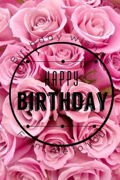 Www birthday com wishes Image - Www birthday com wishes Image