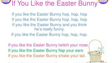 Best Easter Messages 390x220 - Best Easter Messages