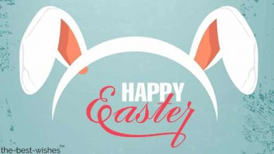 Best Easter Quotes 390x220 - Best Easter Quotes