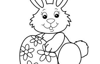 Best Easter Wishes Messages 340x220 - Best Easter Wishes Messages