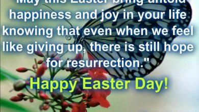 Best Wishes Easter 390x220 - Best Wishes Easter