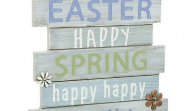 Christian Easter Greeting Cards 390x220 - Christian Easter Greeting Cards