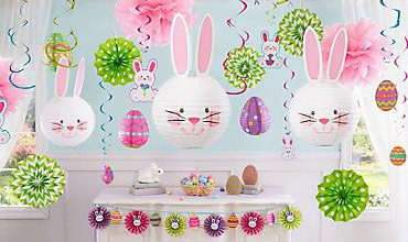 Easter Greeting Cards Online 370x220 - Easter Greeting Cards Online