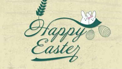 Easter Greetings 2016 390x220 - Easter Greetings 2019