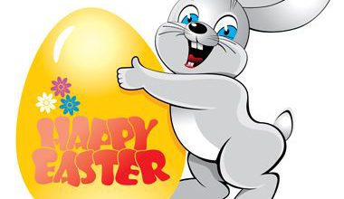 Easter Greetings In English 380x220 - Easter Greetings In English