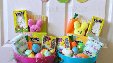 Easter Holiday Greetings 390x220 - Easter Holiday Greetings
