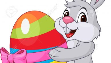 Easter Holiday Wishes Quotes 390x220 - Easter Holiday Wishes Quotes