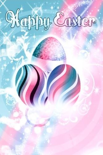 Easter Messages For Girlfriend - Easter Messages For Girlfriend