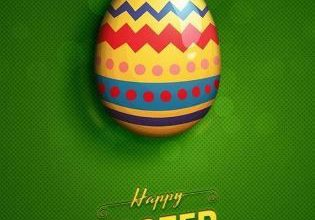 Easter Messages To Loved Ones 315x220 - Easter Messages To Loved Ones