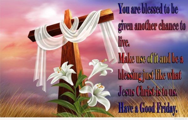Easter Msgs - Easter Msgs