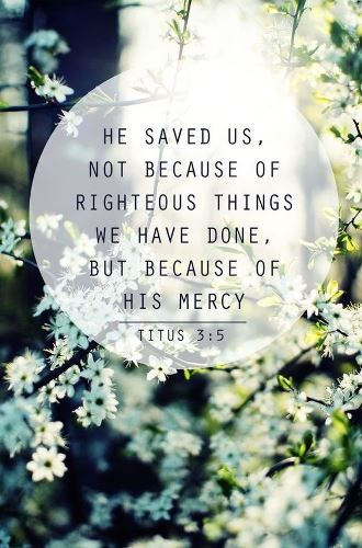 Easter Quotes - Easter Quotes