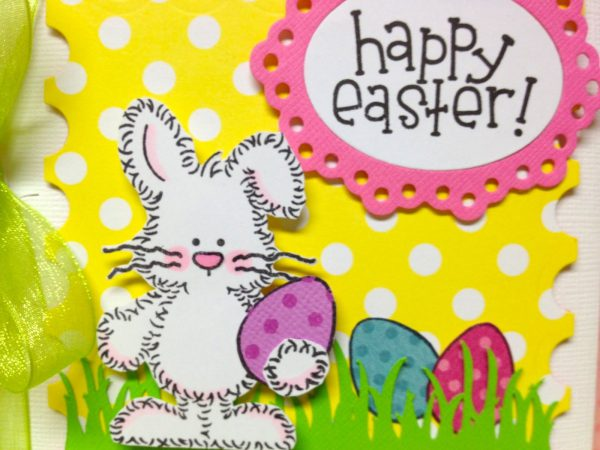 Easter Sunday Blessing Quotes - Easter Sunday Blessing Quotes
