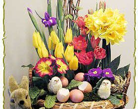 Easter Weekend Messages 279x220 - Easter Weekend Messages