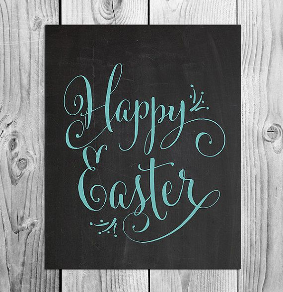 Easter Wishes 2016 - Easter Wishes 2019