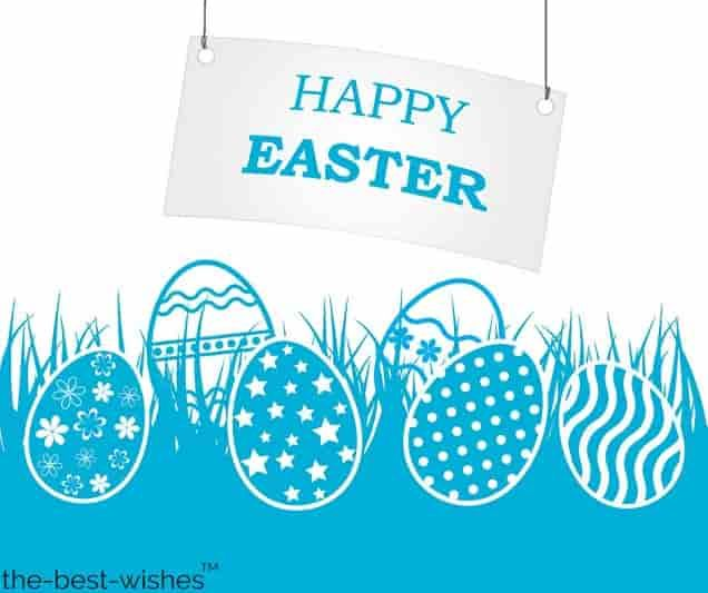 Easter Wishes For Boyfriend - Easter Wishes For Boyfriend