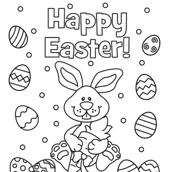 Easter Wishes Quotes - Easter Wishes Quotes