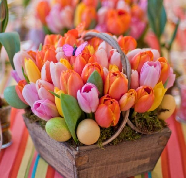 Free Easter Greeting Cards - Free Easter Greeting Cards