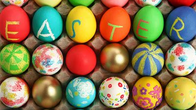 Funny Easter Greetings Messages - Funny Easter Greetings Messages