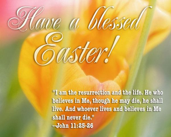 Funny Easter Wishes Messages - Funny Easter Wishes Messages