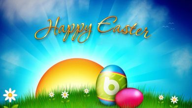 Good Easter Cards 390x220 - Good Easter Cards