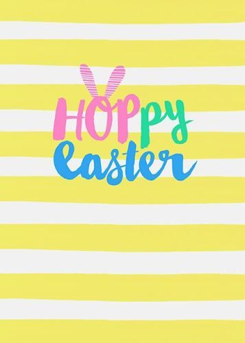 Good Friday And Easter Wishes - Good Friday And Easter Wishes