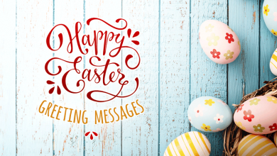 Happy Easter Cards Free 390x220 - Happy Easter Cards Free