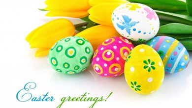Happy Easter Christian 390x220 - Happy Easter Christian