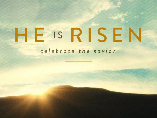 Happy Easter Day - Happy Easter Day