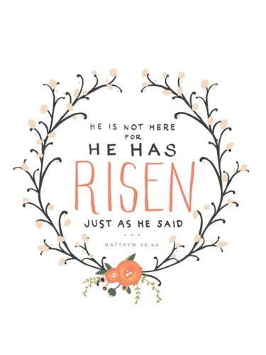 Happy Easter Email - Happy Easter Email