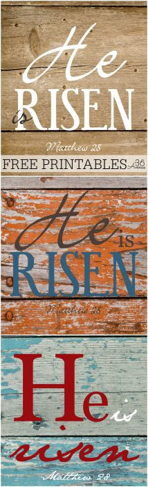 Happy Easter Greetings Quotes - Happy Easter Greetings Quotes