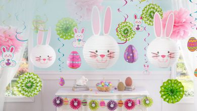 Happy Easter I Love You 390x220 - Happy Easter I Love You