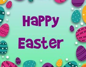 Happy Easter In English 281x220 - Happy Easter In English