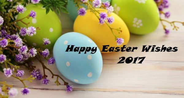 Happy Easter Sayings For Cards - Happy Easter Sayings For Cards