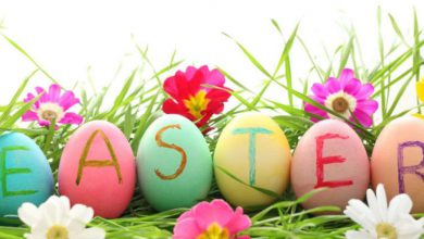 Happy Easter Sunday 2016 390x220 - Happy Easter Sunday 2016