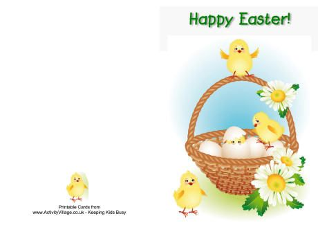 Happy Easter Sunday Quotes - Happy Easter Sunday Quotes