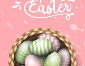Happy Easter Weekend Quotes 281x220 - Happy Easter Weekend Quotes