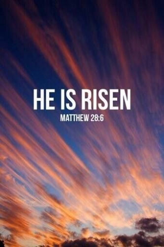 Happy Easter - Happy Easter