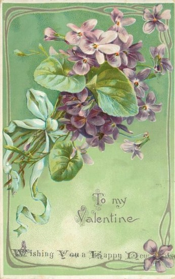 Happy Valentine Greeting Cards Image - Happy Valentine Greeting Cards Image