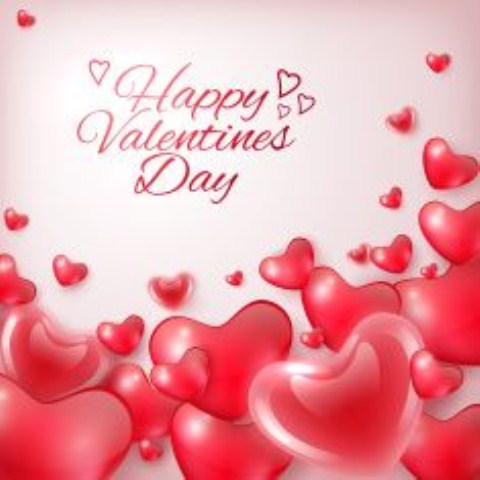 Happy Valentine Quotes Image - Happy Valentine Quotes Image