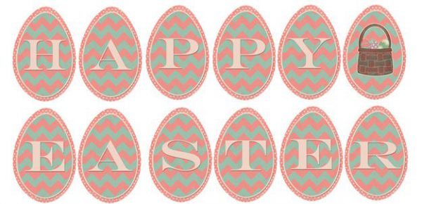 Have A Nice Easter - Have A Nice Easter