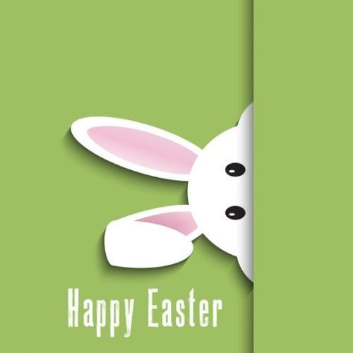 Religious Easter Cards To Make - Religious Easter Cards To Make