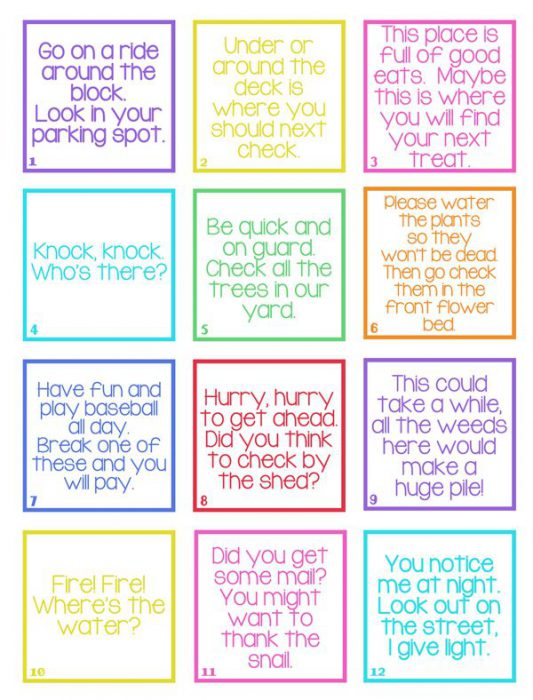 Sweet Easter Quotes - Sweet Easter Quotes