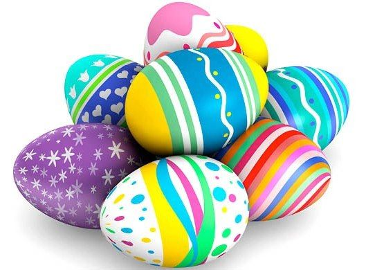 easter messages for clients - easter messages for clients