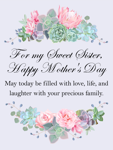 Funny Mothers Day Quotes - Imagez