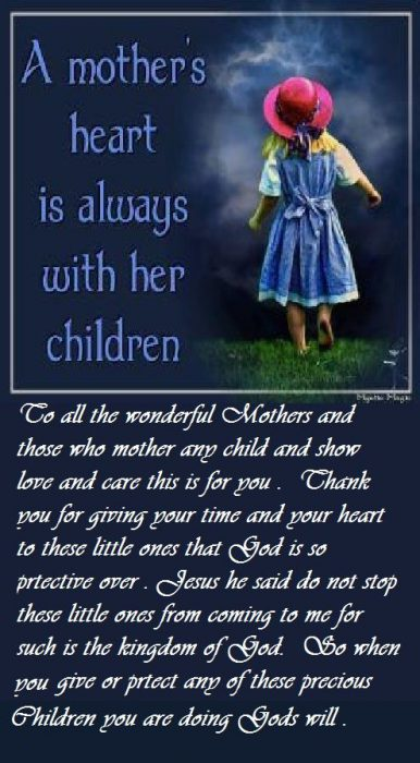 Mother Day Quotes Wishes - Mother Day Quotes Wishes