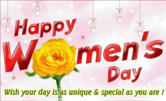 Womens Day Wishes To Mother For Facebook - Women's Day Wishes To Mother For Facebook