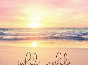 Famous Summer Quotes image 300x220 - Well-known Summer season Quotes picture